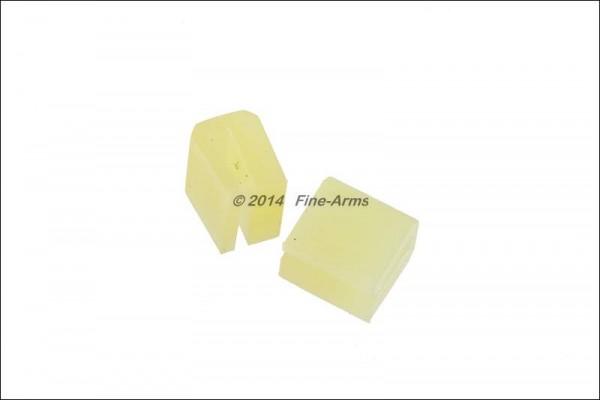 Orga Flat Hopup PTW Adjuster Gummi