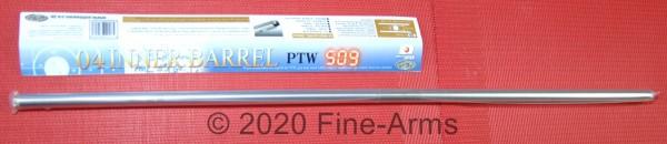 PDI 6.04mm Innenlauf für PTW M16 (509mm)