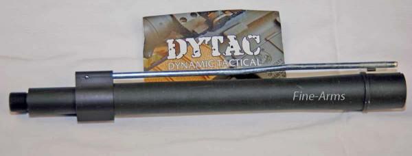 Dytac PTW CQB Außenlauf Set CCW
