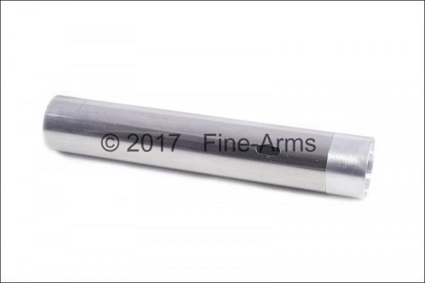 Systema PTW Stahl Zylinder Hülle M90