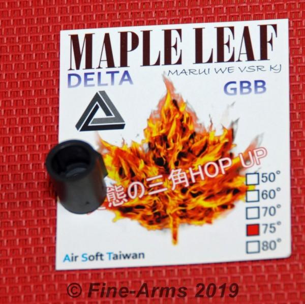 Maple Leaf DELTA 75 Degree VSR-10 Hopup Gummi