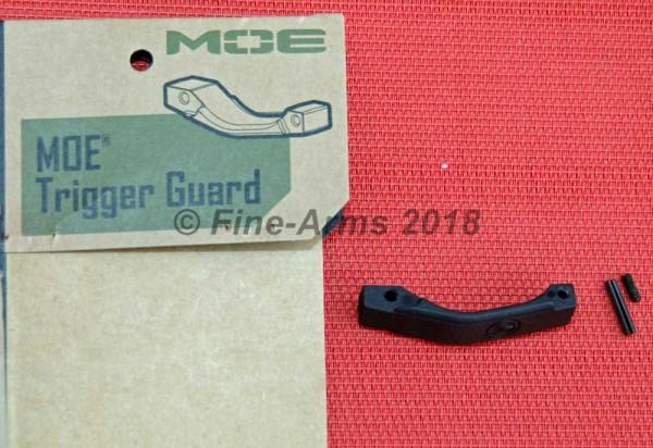 Magpul MOE Trigger Guard Set PTW