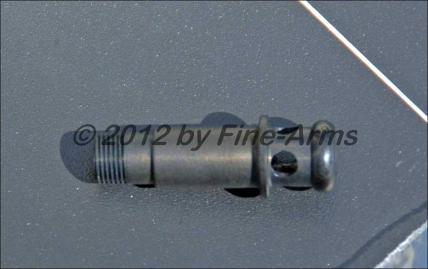 Systema PTW Nozzle B