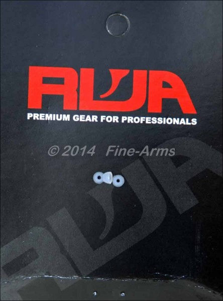 RWA PTW Adjuster Cushion